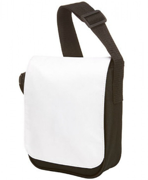 halfar-mini-flap-bag-base