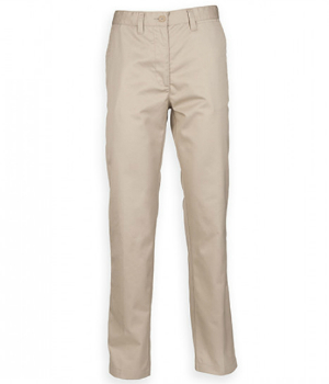henbury-ladies-65-35-chino-trousers