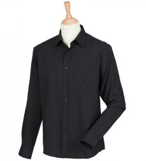 henbury-mens-wicking-long-sleeve-shirt