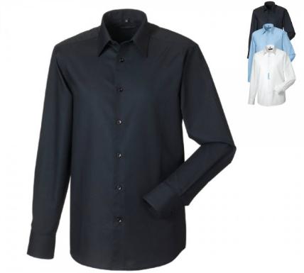 langaermeliges-oxford-hemd