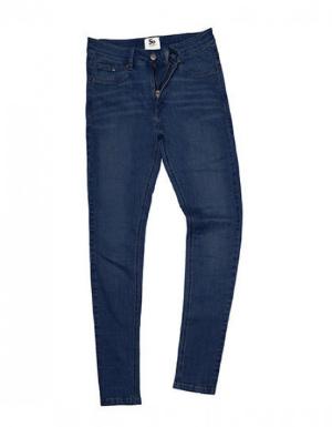 lara-skinny-jeans-damen