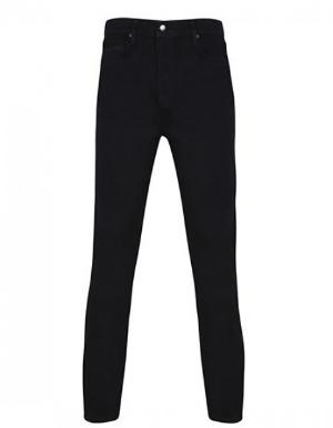 skinni-jeans-herren