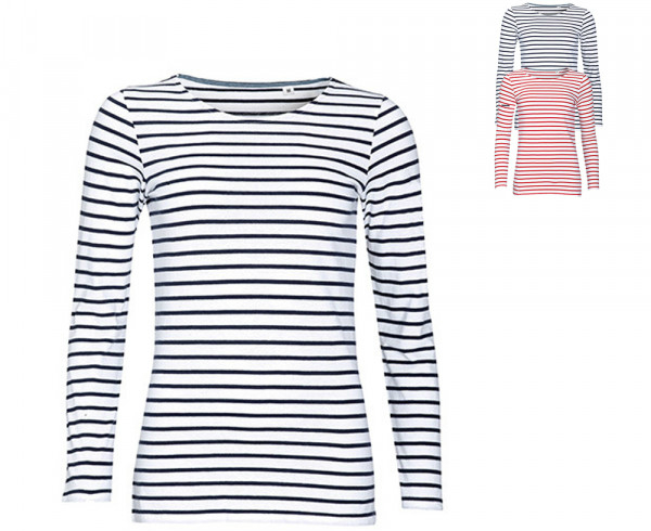 sols-women-s-long-sleeve-striped-t-shirt-marine