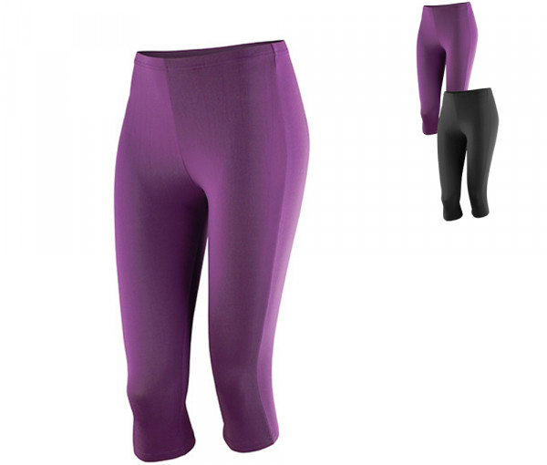 spiro-womens-impact-softex-capri-pants