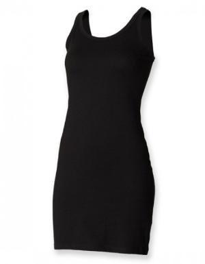 stretch-vest-dress
