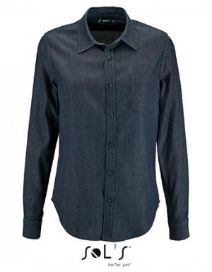 womens-denim-shirt-barry-damen