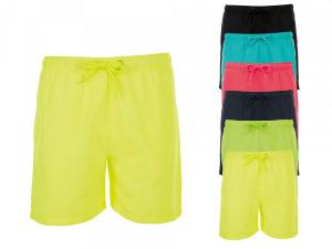 SOL´S Sandy Swimming Suit