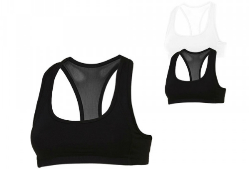 all-sport-womens-mesh-back-sports-bra