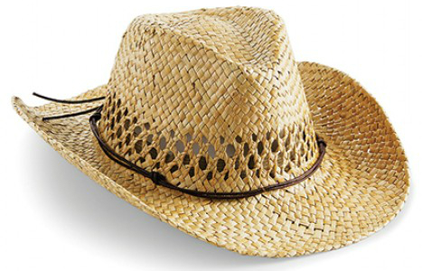 beechfield-straw-cowboy-hat