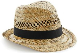beechfield-straw-summer-trilby