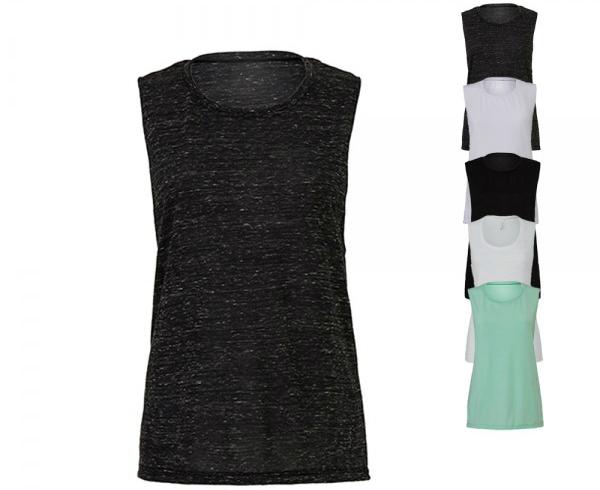 bella-women-s-flowy-scoop-muscle-t-shirt