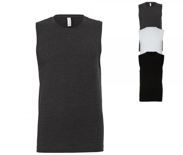 canvas-mens-jersey-muscle-tank