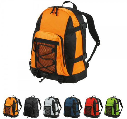 halfar-backpack-sport