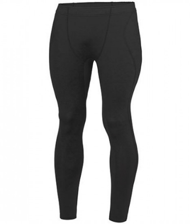 just-cool-mens-cool-sports-legging