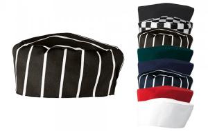 premier-workwear-chef-s-skull-cap