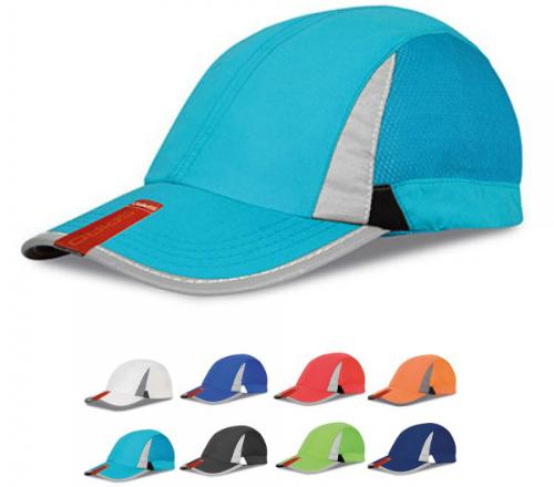 result-headwear-sport-cap