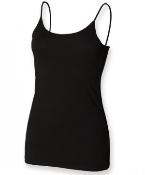 sf-women-ladies-spaghetti-vest