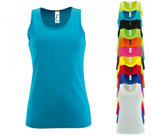 sols-womens-sports-tank-top-sporty