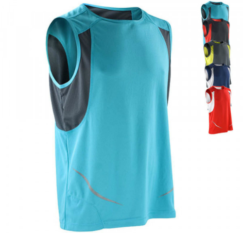 spiro-sport-athletic-vest