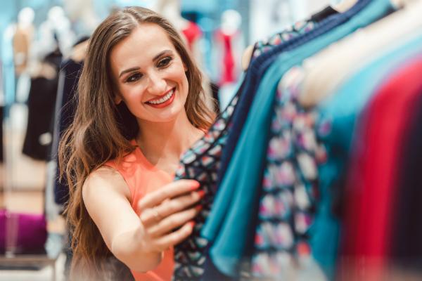 Kleidung guenstig kaufen