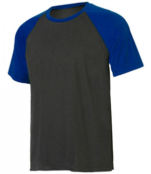 all-sport-unisex-performance-short-sleeve-raglan-tee-dark-grey-heather