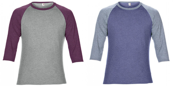 anvil-tri-blend-3-4-sleeve-raglan-tee-heather-grey-blue