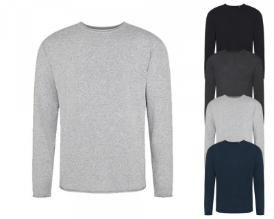 ecologie-arenal-knit-sweater-regenerierte-baumwolle