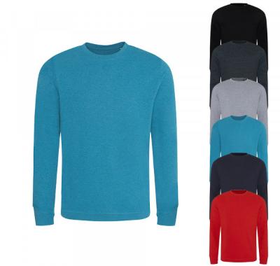 ecologie-banff-sweatshirt-regenerierte-baumwolle