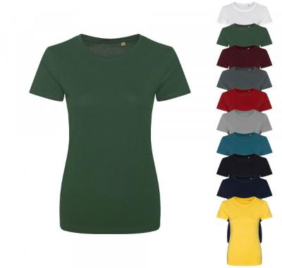 ecologie-cascades-ladies-t-shirt-bio-baumwolle