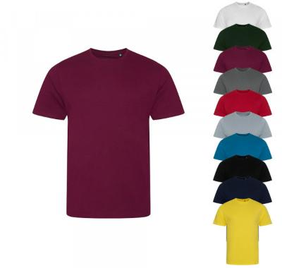 ecologie-cascades-mens-t-shirt-bio-baumwolle