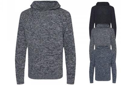 ecologie-iguazu-knitted-hoody-regenerierte-baumwolle