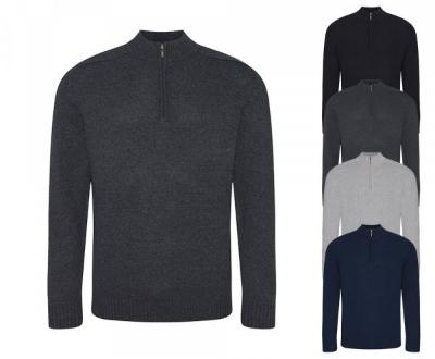 ecologie-wakhan-1-4-zip-knit-sweater