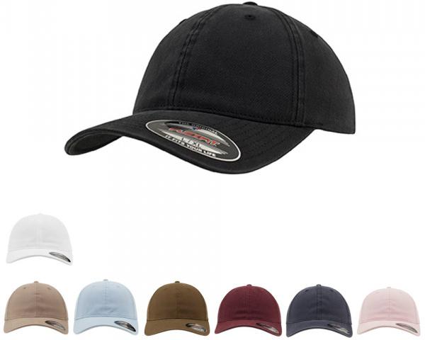 flexfit-garment-washed-cotton-dad-hat
