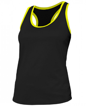 nath-beat-sport-tank-top-black-yellow-fluor