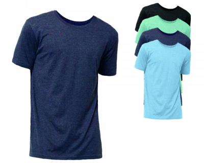 nath-bio-short-sleeve-t-shirt