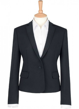 one-collection-blazer-saturn