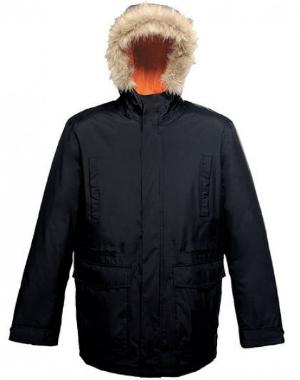regatta-classic-parka-jacket