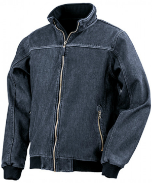 result-denim-softshell-jacket