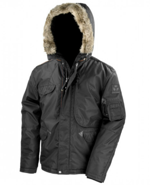result-ultimate-parka-cyclone