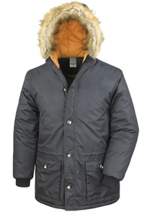 result-urban-storm-dri-2000-long-parka