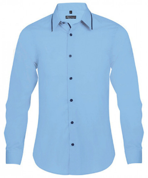sols-long-sleeves-fitted-shirt-baxter-men-sky-blue-navy