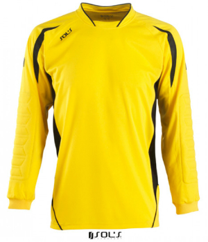 sols-teamsport-goalkeepers-shirt-azteca-lemon-black