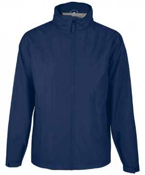 sols-unisex-lined-windbreaker-score-navy