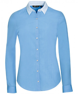 sols-womens-long-sleeve-end-to-end-shirt-belmont-sky-blue-white