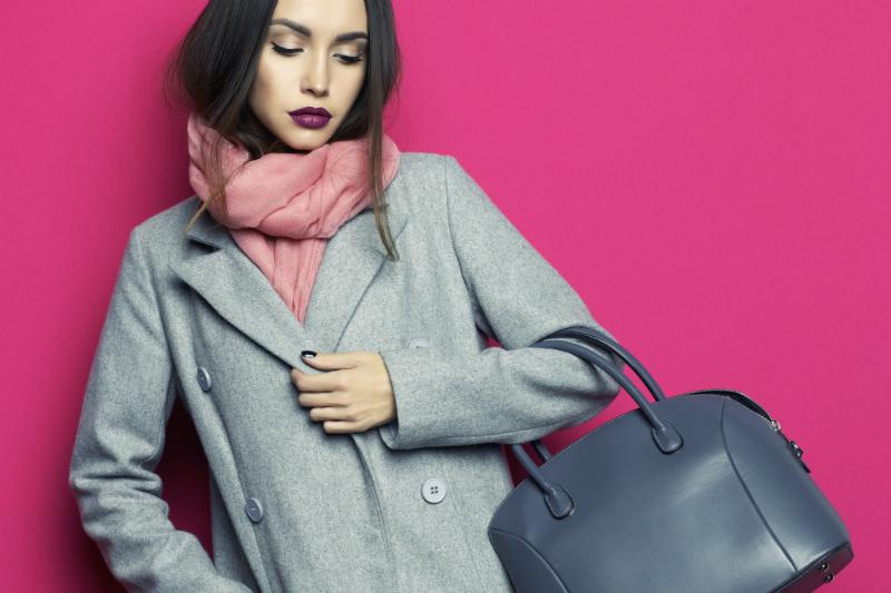 Welche Farbe Passt Zu Grau Textilwaren Magazin