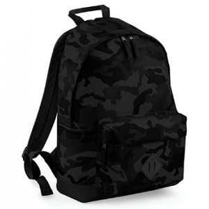 bagbase-camo-backpack