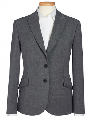 brook-taverner-sophisticated-collection-blazer-novara-light-grey