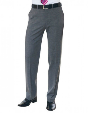 brook-taverner-sophisticated-collection-hose-avalino-grau