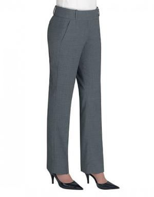 brook-taverner-sophisticated-collection-hose-genoa-grau