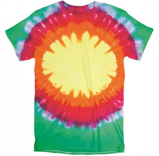 dyenomite-bullseyes-t-shirt